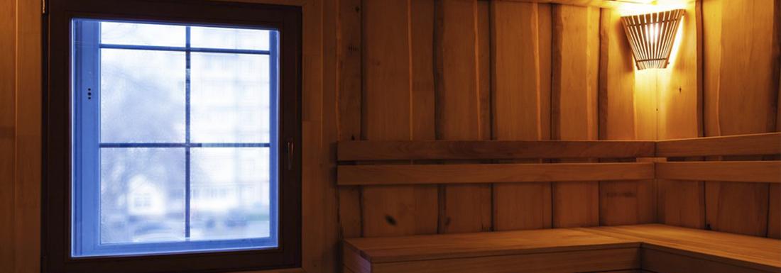 sauna-06