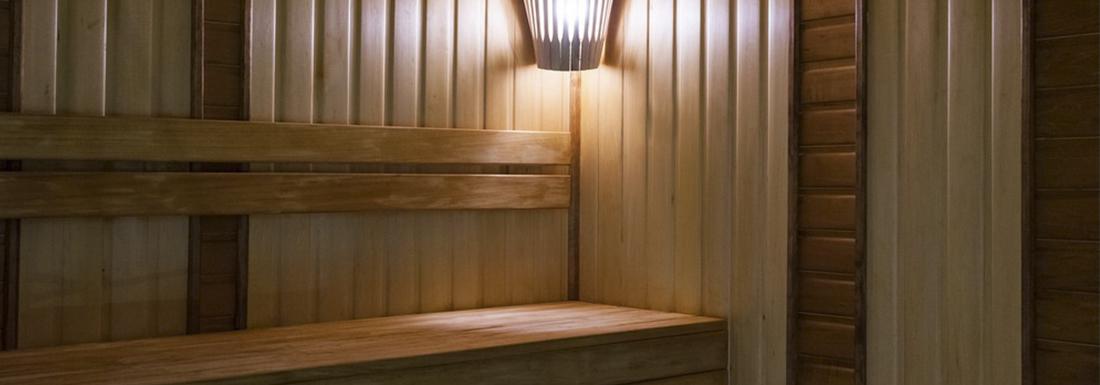 sauna-08